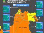 peta-sebaran-covid-19-di-provinsi-banten-per-24-maret-2021.jpg