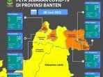 peta-sebaran-covid-19-di-provinsi-banten-per-8-juni-2021.jpg