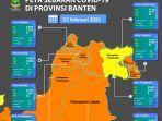 peta-sebaran-covid-19-di-provinsi-banten-per-rabu-17-februari-2021.jpg