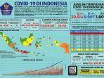 peta-sebaran-kasus-pasien-covid-19-di-indonesia-per-sabtu-6-juni-2020.jpg
