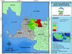 peta-sebaran-sambaran-petir-di-banten-periode-januari-2021.jpg