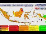 peta-sebaran-zona-covid-19-di-indonesia-per-3-januari-2021.jpg