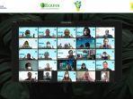 pln-bekerja-sama-dengan-energy-academy-indonesia.jpg