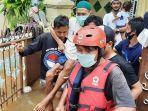 pmi-banten-tanggap-bencana-banjir.jpg