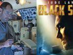 poster-film-black-sea.jpg