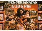 poster-film-penumpasan-g30spki.jpg