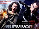 poster-film-survivor.jpg