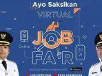 poster-job-fair-virtual.jpg