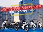 poster-yamahakupahlawanku-photo-competition.jpg