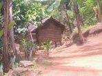 potret-keluarga-miskin-di-kabupaten-pandeglang-keluarga-rusdiansyah-tinggal-di-gubuk-3.jpg