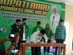ppp-dan-pkb-banten-deklarasi-koalisi-03.jpg