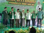 ppp-dan-pkb-banten-deklarasi-koalisi.jpg