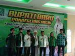 ppp-pkb-berkoalisi-di-pilkada-kabupaten-pandeglang-2.jpg