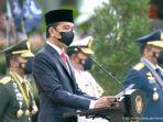 presiden-joko-widodo-jokowi-memimpin-upacara-peringatan-hut-ke-76-tni.jpg