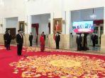 presiden-joko-widodo-mengambil-sumpah-jabatan-pelantikan-6-menteri-baru.jpg