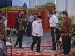 presiden-jokowi-dan-wapres-maruf-amin-sebelum-sidang-kabinet-paripurna.jpg