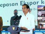 presiden-jokowi-memberikan-sambutan-pada-acara-pelepasan-ekspor-dari-indonesia-ke-pasar-globa.jpg