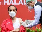 presiden-jokowi-menerima-vaksin-covid-19-dosis-kedua.jpg