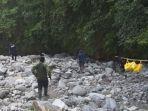 pria-ditemukan-tewas-di-sungai-cititis.jpg