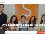 pt-shopee-internasional-indonesia-membuka-lowongan-kerja.jpg