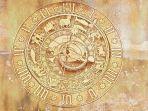 ramalan-zodiak-besok-rabu-16-desember-2020.jpg
