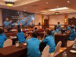 rapat-kordinasi-daerah-partai-gelora-indonesia-kota-cilegon-di-the-royale-krakatau-hotel.jpg