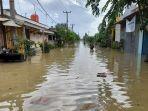 ratusan-rumah-di-desa-nagara-kabupaten-serang-terendam-banjir.jpg