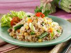 resep-nasi-goreng-kornet-untuk-menu-sahur.jpg