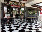 restoran-dapoer-pelipur-lapar-di-kota-cilegon-banten-2.jpg
