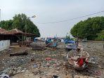 rumah-keluarga-miskin-apipi-dan-asmawati-di-kabupaten-serang.jpg