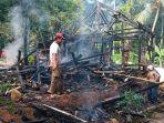 rumah-milik-karsah-terbakar.jpg