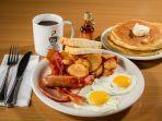 sarapan.jpg