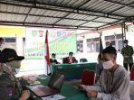 satgas-covid-19-kabupaten-serang-menggelar-razia.jpg