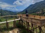 saung-bambu-ciboyot-kelurahan-gerem-kecamatan-gerogol-kota-cilegon.jpg