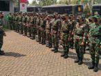 sebanyak-140-siswa-pendidikan-pertama-perwira-prajurit-karier-tni.jpg