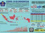 sebaran-covid-19-di-indonesia-per-jumat-8-mei-2020.jpg