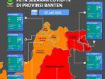 sebaran-covid-19-di-provinsi-banten-per-jumat-2-juli-2021.jpg