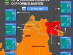sebaran-covid-19-di-provinsi-banten-per-minggu-27-juni-2021.jpg