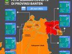 sebaran-covid-19-di-provinsi-banten-per-selasa-29-juni-2021.jpg