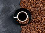 secangkir-kopi-panas.jpg