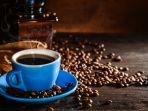 secangkir-kopi.jpg