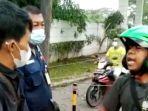 seorang-pria-di-kabupaten-serang-banten-menolak-memakai-masker.jpg
