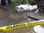 sesosok-mayat-ditemukan-di-jalan-raya-bekasi.jpg
