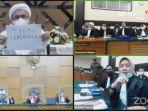 sidang-virtual-kasus-rizieq-shihab.jpg