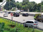 situasi-kecelakaan-di-jalan-tol-jakarta-serpong-ruas-km-07-tangerang-selatan.jpg