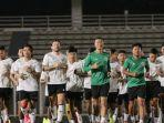 skuat-timnas-indonesia-pada-sesi-latihan-perdana-jelang-kualifikasi-piala-dunia-2022-152021.jpg