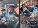 sopir-taksi-viral.jpg