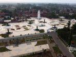 suasana-di-masjid-agung-banten-oktober-2020.jpg