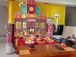 suasana-perayaan-tahun-baru-imlek-di-vihara-cetya-kwan-ti-kong-banten.jpg