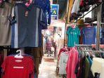suasana-toko-pakaian-di-pasar-rau-kota-serang-saat-ppkm-darurat.jpg